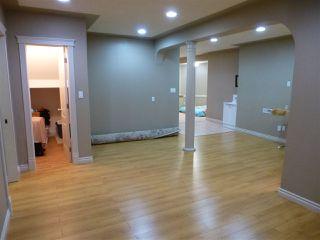 Photo 26: 675 HENDERSON Street in Edmonton: Zone 14 House for sale : MLS®# E4170694