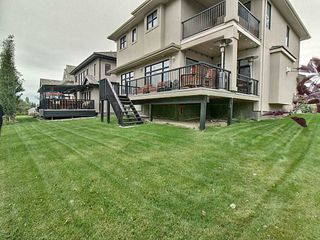 Photo 19: 4010 MacTaggart Drive in Edmonton: Zone 14 House for sale : MLS®# E4170729