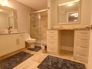 Photo 20: 4010 MacTaggart Drive in Edmonton: Zone 14 House for sale : MLS®# E4170729