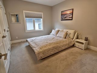 Photo 11: 4010 MacTaggart Drive in Edmonton: Zone 14 House for sale : MLS®# E4170729