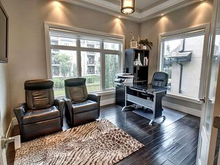 Photo 7: 4010 MacTaggart Drive in Edmonton: Zone 14 House for sale : MLS®# E4170729
