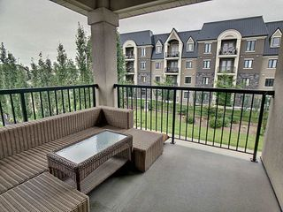 Photo 16: 4010 MacTaggart Drive in Edmonton: Zone 14 House for sale : MLS®# E4170729