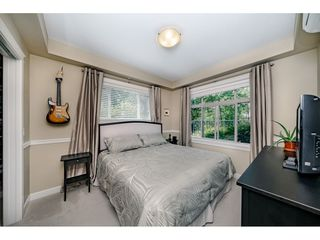 "Photo 9: 104 12635 190A Street in Pitt Meadows: Mid Meadows Condo for sale in ""Cedar Downs"" : MLS®# R2409376"