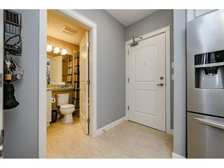 "Photo 17: 104 12635 190A Street in Pitt Meadows: Mid Meadows Condo for sale in ""Cedar Downs"" : MLS®# R2409376"
