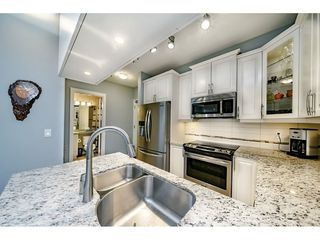 "Photo 5: 104 12635 190A Street in Pitt Meadows: Mid Meadows Condo for sale in ""Cedar Downs"" : MLS®# R2409376"
