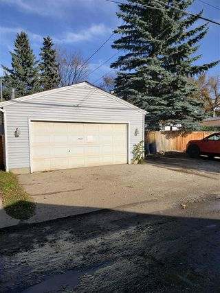 Photo 14: 9207 CONNORS Road in Edmonton: Zone 18 House for sale : MLS®# E4177379