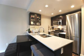 Photo 6: 308 4888 NANAIMO Street in Vancouver: Collingwood VE Condo for sale (Vancouver East)  : MLS®# R2414766