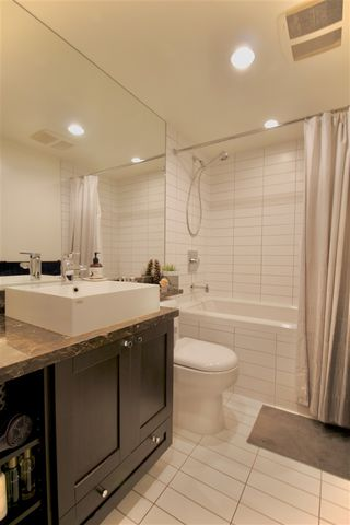 Photo 13: 308 4888 NANAIMO Street in Vancouver: Collingwood VE Condo for sale (Vancouver East)  : MLS®# R2414766