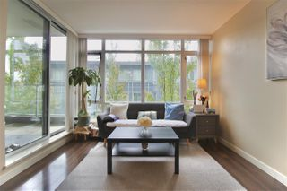 Photo 8: 308 4888 NANAIMO Street in Vancouver: Collingwood VE Condo for sale (Vancouver East)  : MLS®# R2414766