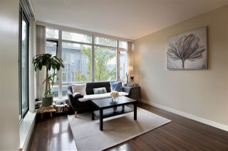 Photo 9: 308 4888 NANAIMO Street in Vancouver: Collingwood VE Condo for sale (Vancouver East)  : MLS®# R2414766