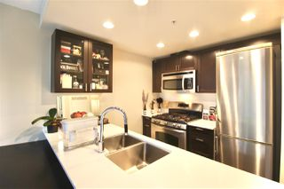 Photo 5: 308 4888 NANAIMO Street in Vancouver: Collingwood VE Condo for sale (Vancouver East)  : MLS®# R2414766