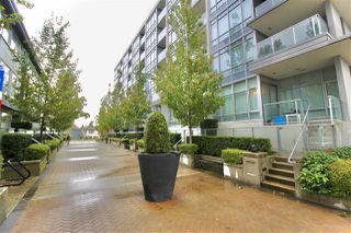 Photo 20: 308 4888 NANAIMO Street in Vancouver: Collingwood VE Condo for sale (Vancouver East)  : MLS®# R2414766