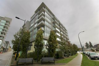 Photo 19: 308 4888 NANAIMO Street in Vancouver: Collingwood VE Condo for sale (Vancouver East)  : MLS®# R2414766