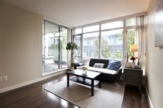 Photo 10: 308 4888 NANAIMO Street in Vancouver: Collingwood VE Condo for sale (Vancouver East)  : MLS®# R2414766