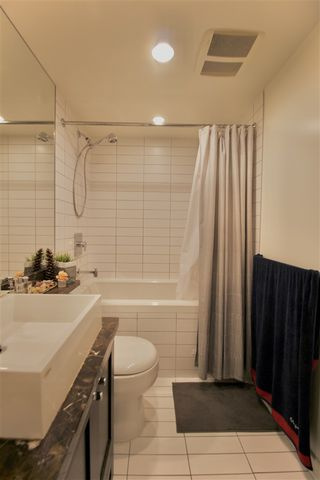 Photo 15: 308 4888 NANAIMO Street in Vancouver: Collingwood VE Condo for sale (Vancouver East)  : MLS®# R2414766