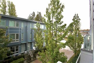 Photo 18: 308 4888 NANAIMO Street in Vancouver: Collingwood VE Condo for sale (Vancouver East)  : MLS®# R2414766