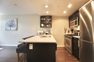 Photo 7: 308 4888 NANAIMO Street in Vancouver: Collingwood VE Condo for sale (Vancouver East)  : MLS®# R2414766