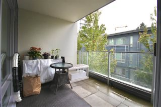 Photo 17: 308 4888 NANAIMO Street in Vancouver: Collingwood VE Condo for sale (Vancouver East)  : MLS®# R2414766