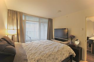 Photo 12: 308 4888 NANAIMO Street in Vancouver: Collingwood VE Condo for sale (Vancouver East)  : MLS®# R2414766