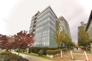 Photo 1: 308 4888 NANAIMO Street in Vancouver: Collingwood VE Condo for sale (Vancouver East)  : MLS®# R2414766