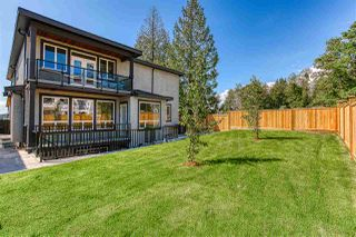 Photo 2: 7728 155A Street in Surrey: Fleetwood Tynehead House for sale : MLS®# R2417502