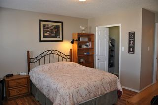Photo 7: 59 451 HYNDMAN Crescent in Edmonton: Zone 35 Townhouse for sale : MLS®# E4184836