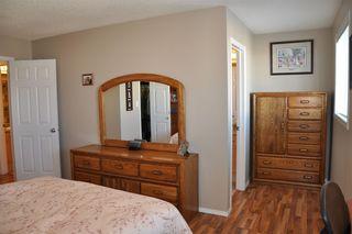 Photo 8: 59 451 HYNDMAN Crescent in Edmonton: Zone 35 Townhouse for sale : MLS®# E4184836