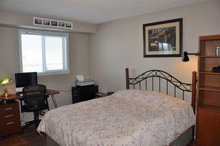 Photo 6: 59 451 HYNDMAN Crescent in Edmonton: Zone 35 Townhouse for sale : MLS®# E4184836