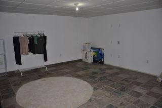 Photo 12: 59 451 HYNDMAN Crescent in Edmonton: Zone 35 Townhouse for sale : MLS®# E4184836