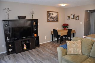 Photo 5: 59 451 HYNDMAN Crescent in Edmonton: Zone 35 Townhouse for sale : MLS®# E4184836