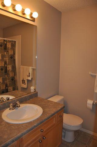 Photo 11: 59 451 HYNDMAN Crescent in Edmonton: Zone 35 Townhouse for sale : MLS®# E4184836