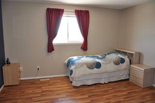 Photo 10: 59 451 HYNDMAN Crescent in Edmonton: Zone 35 Townhouse for sale : MLS®# E4184836