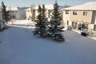 Photo 14: 59 451 HYNDMAN Crescent in Edmonton: Zone 35 Townhouse for sale : MLS®# E4184836