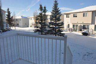 Photo 15: 59 451 HYNDMAN Crescent in Edmonton: Zone 35 Townhouse for sale : MLS®# E4184836