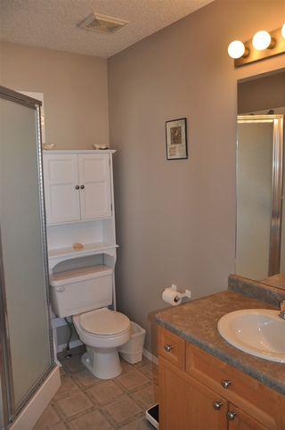 Photo 9: 59 451 HYNDMAN Crescent in Edmonton: Zone 35 Townhouse for sale : MLS®# E4184836