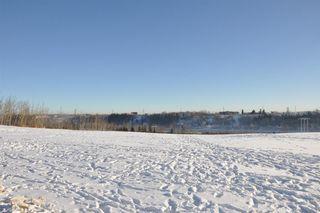 Photo 17: 59 451 HYNDMAN Crescent in Edmonton: Zone 35 Townhouse for sale : MLS®# E4184836