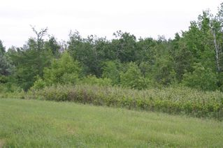 Photo 15: Lot 17 Con 2 in Amaranth: Rural Amaranth Property for sale : MLS®# X4680333