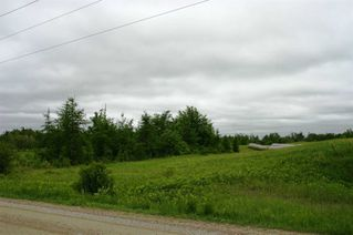 Photo 9: Lot 17 Con 2 in Amaranth: Rural Amaranth Property for sale : MLS®# X4680333