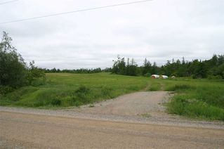 Photo 11: Lot 17 Con 2 in Amaranth: Rural Amaranth Property for sale : MLS®# X4680333
