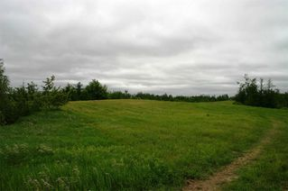 Photo 10: Lot 17 Con 2 in Amaranth: Rural Amaranth Property for sale : MLS®# X4680333