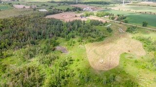 Photo 7: Lot 17 Con 2 in Amaranth: Rural Amaranth Property for sale : MLS®# X4680333