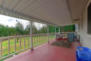 Photo 6: 3696 VICTORIA Drive in Coquitlam: Burke Mountain House for sale : MLS®# R2433144