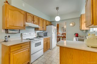 Photo 10: 3696 VICTORIA Drive in Coquitlam: Burke Mountain House for sale : MLS®# R2433144