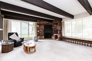 """Photo 6: 23156 122 Avenue in Maple Ridge: East Central House for sale in """"Blossom Park"""" : MLS®# R2447512"""