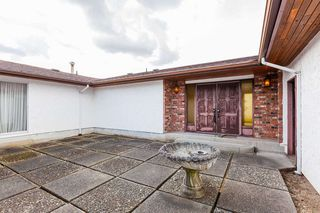 """Photo 4: 23156 122 Avenue in Maple Ridge: East Central House for sale in """"Blossom Park"""" : MLS®# R2447512"""