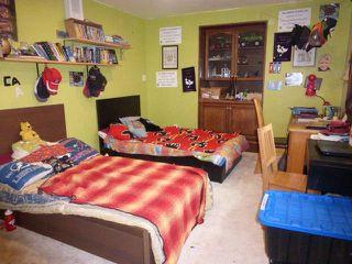 Photo 15: 48354 RR 255: Rural Leduc County House for sale : MLS®# E4198536