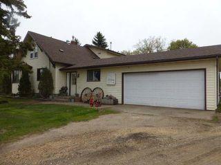 Photo 5: 48354 RR 255: Rural Leduc County House for sale : MLS®# E4198536