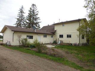 Photo 6: 48354 RR 255: Rural Leduc County House for sale : MLS®# E4198536