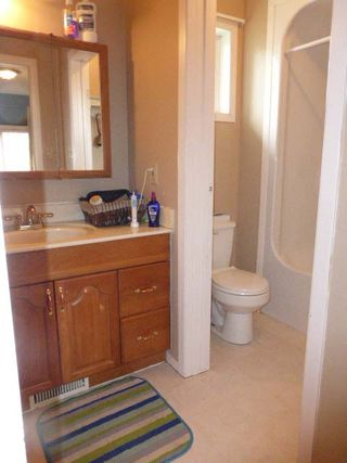 Photo 21: 48354 RR 255: Rural Leduc County House for sale : MLS®# E4198536