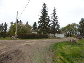 Photo 44: 48354 RR 255: Rural Leduc County House for sale : MLS®# E4198536